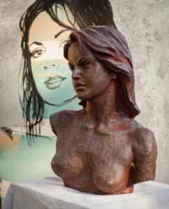 Db Bronze Belinda From Blog