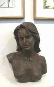 Db106 Belinda Bronze From Blog
