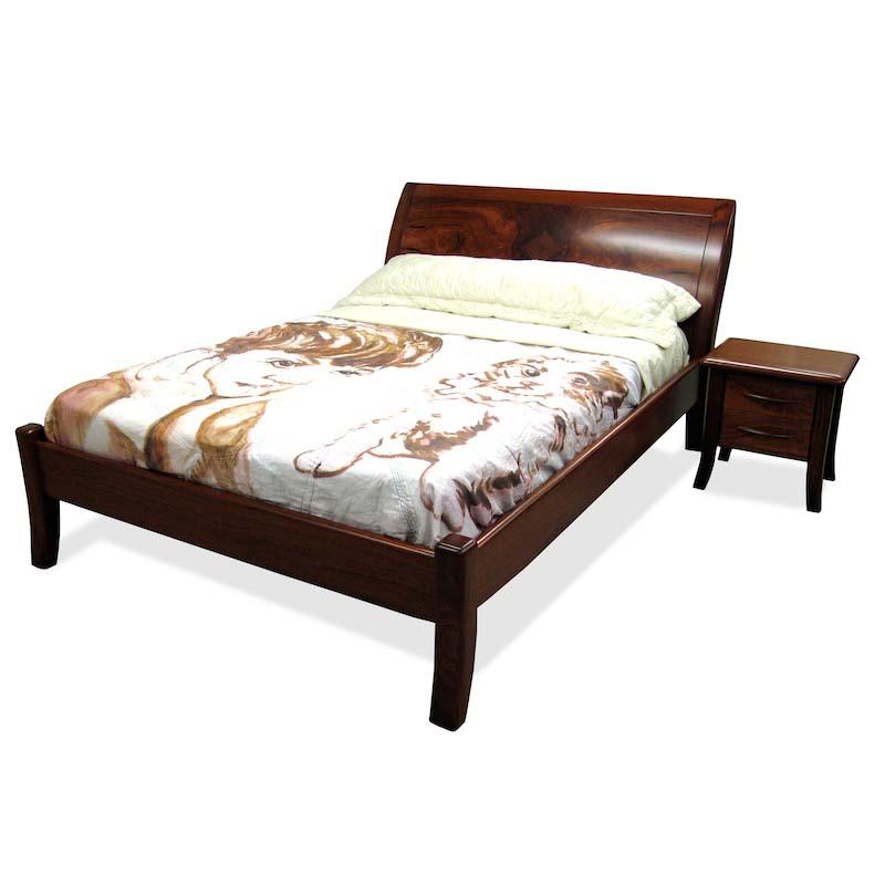 Fine Bedroom Furniture