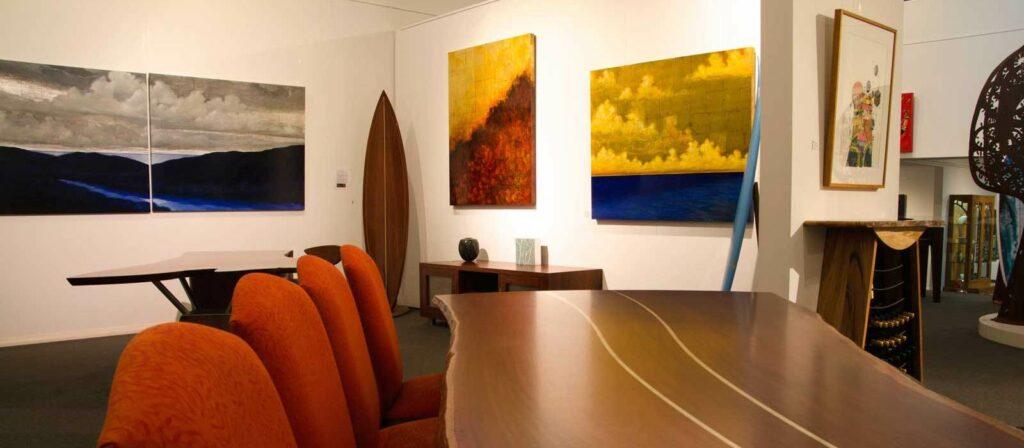Inside Gallery 1 2014 E1414293415925