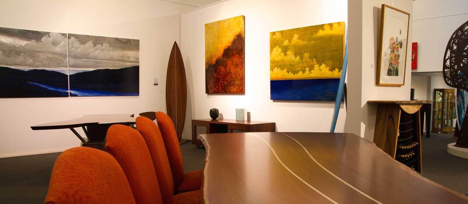 Inside-Gallery-1-2014-e1414293415925