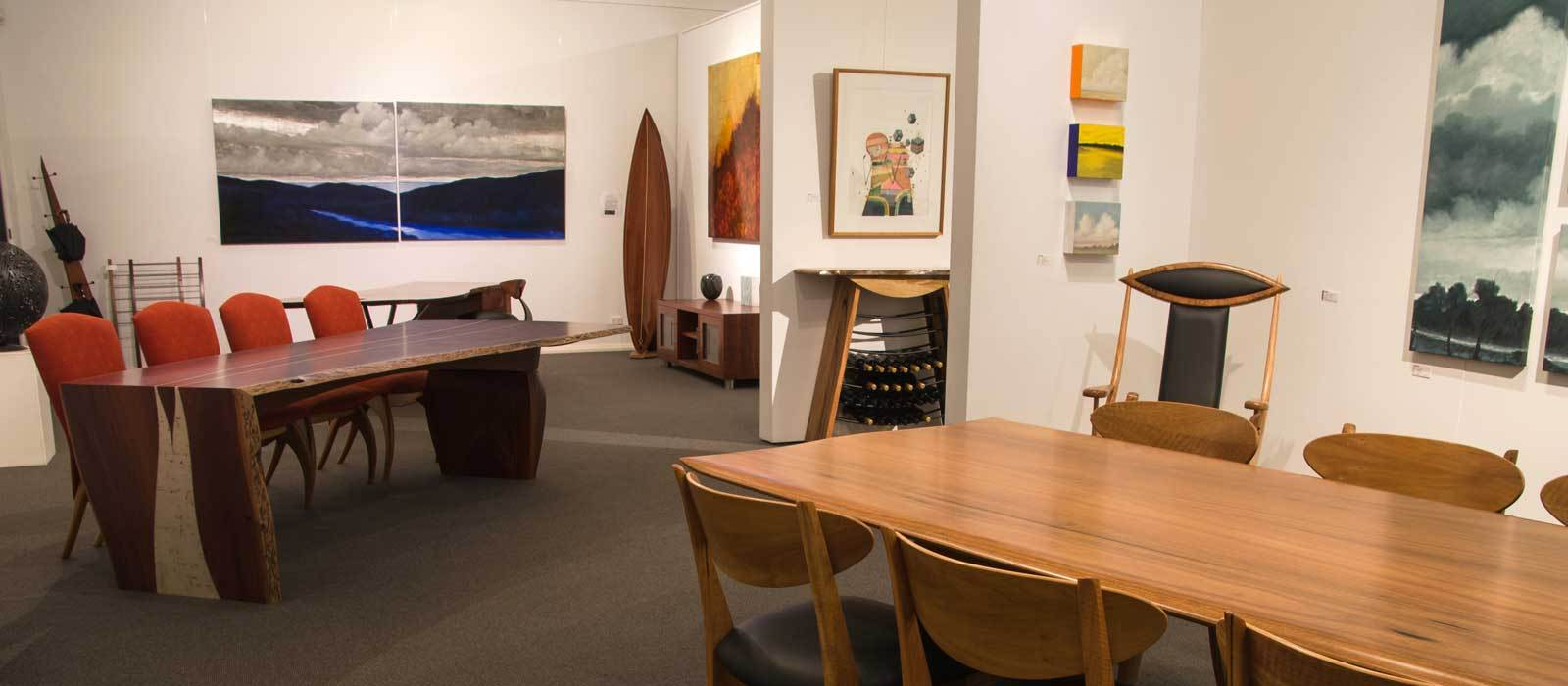 Inside Gallery 2 2014 E1414293446551