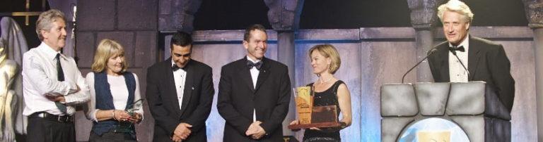Jahroc Furniture Awards 768x202