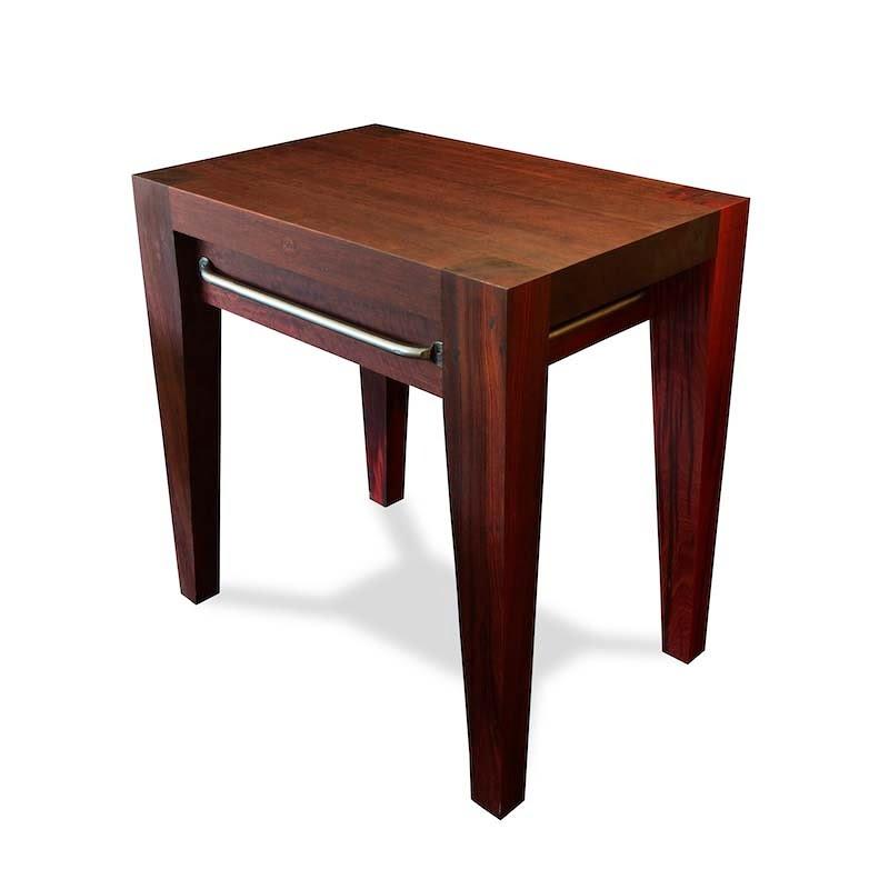 Kitchen Work Benches Fine Furniture Design Fine Art
