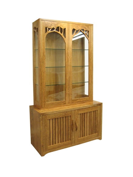 Display Cabinet Canopy 27 11 2012 001