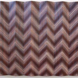Monique Tippett Waves 94x65cm $2,300