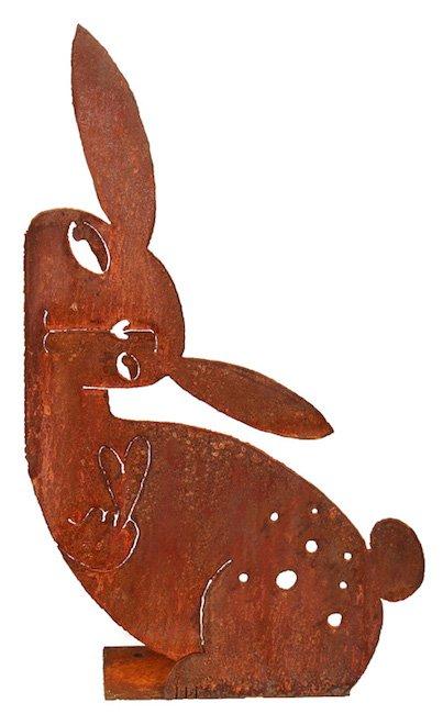 Rabbit 8