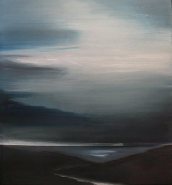 Shaun Atkinson   Evening Trance Fine Art