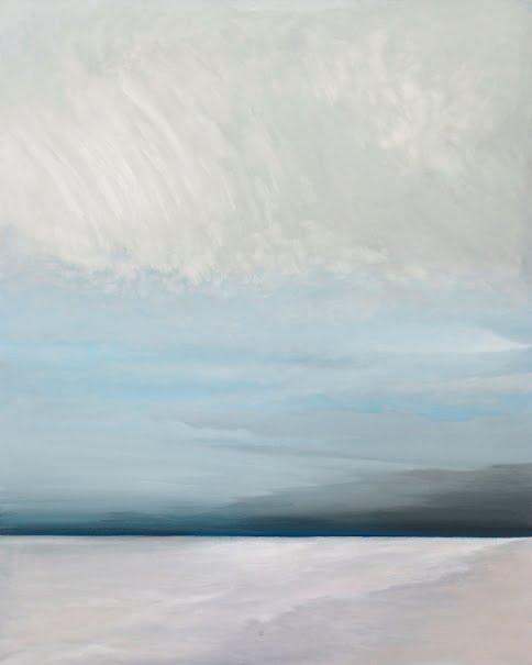 Shaun Atkinson   Magic in the Air Fine Art