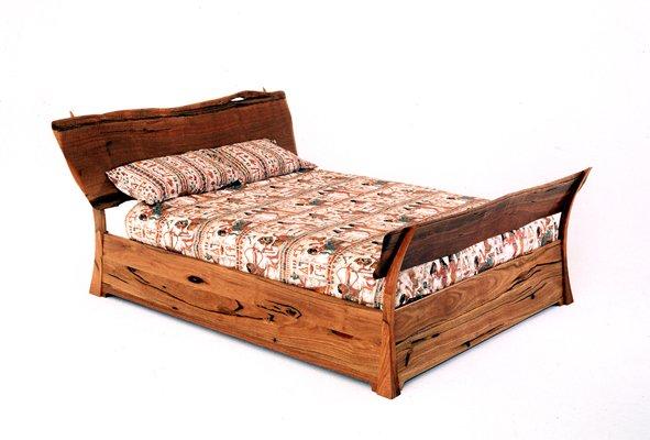 Bed Marri Dreaming