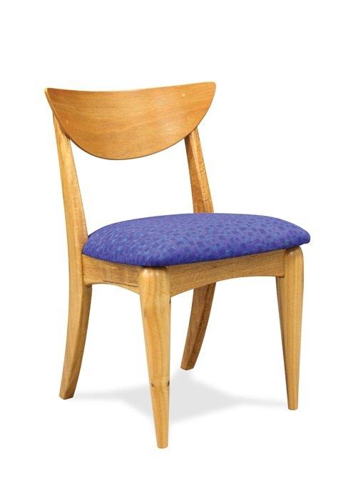 Boab Chair Marri
