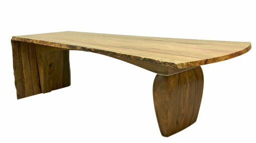 Dining Table River Flows Table Marri