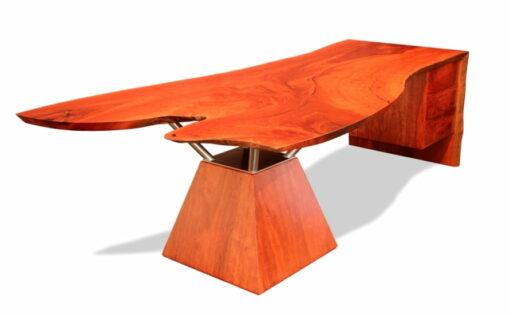 Desk Branching Out Desk