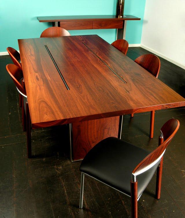 Dry Reef Jarrah Dining Table Fine Furniture Design Fine : Dry Reef Dining Table with sidboard from www.jahroc.com.au size 640 x 757 jpeg 292kB