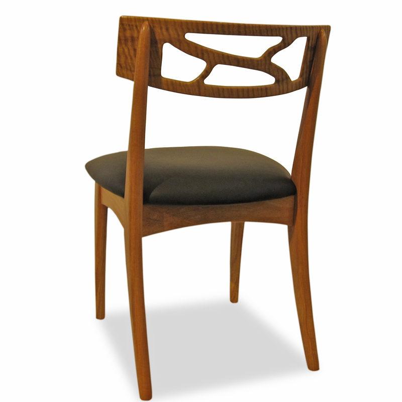 Filigree Dance Dining Chair Fine Furniture Design Fine  : Filigree Dance Dining Chair Marri Timber 800x800 from www.jahroc.com.au size 800 x 800 jpeg 47kB