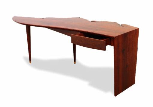 Freeform Desk Draw Open
