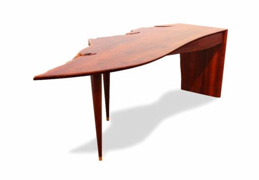Freeform Desk Front