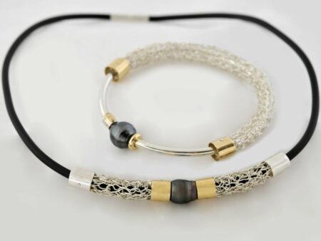Gemma Baker Jewellery 1