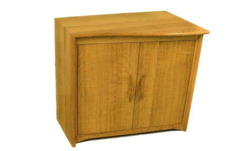 Low Cnr Cabinet For Raimunda In Sheoak New