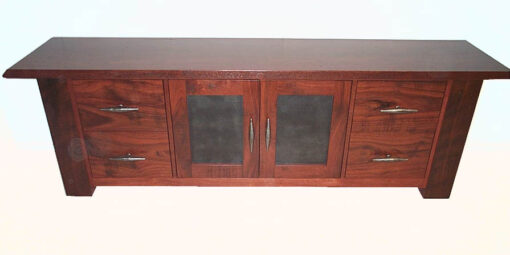 Sideboard Groucho Front Gillman