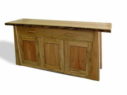 Side Board Board Nara 1760 Long St 251 11 10 2012 001