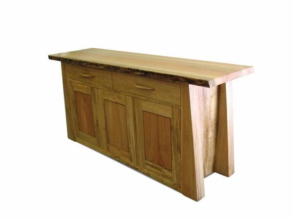 Side Board Board Nara 1760 Long St 251 11 10 2012 002