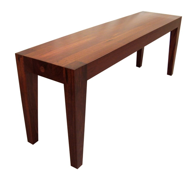 Side Table The Block 2000 L X 500 W X 740 H St 258 06 12 2012 002