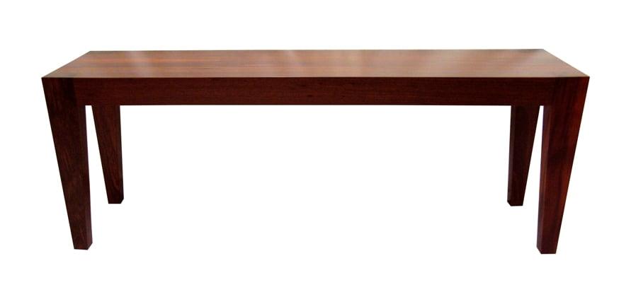 Recycled Timber FurnitureFine Furniture Design  Fine Art