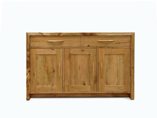 Sideboard Credenza Gallery 1380L X 900H X 415D 2