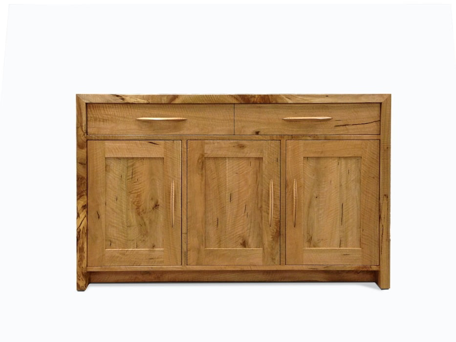 Credenza Perth : Gallery marri credenza u2022 fine furniture design art paintings