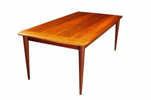 Silhouette Dining Table Alone