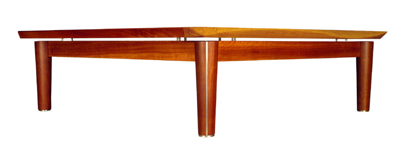 Jarrah Marri Timber Dining Tables Chairs Perth Wa Images  : Silhouette coffe table detail copy from favefaves.com size 800 x 301 jpeg 73kB