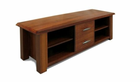 Stereo Cabinet 1700 X 550 Groucho 002