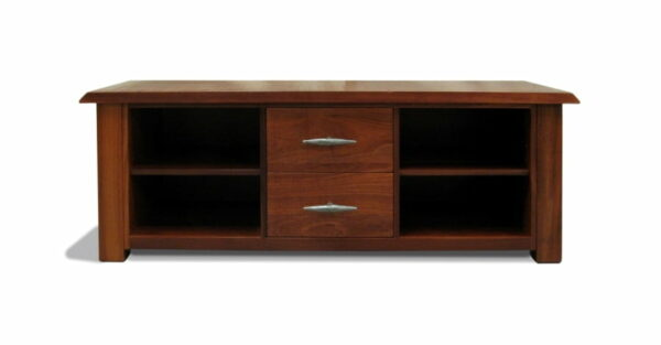 Stereo Cabinet 1700 X 550 Groucho 004