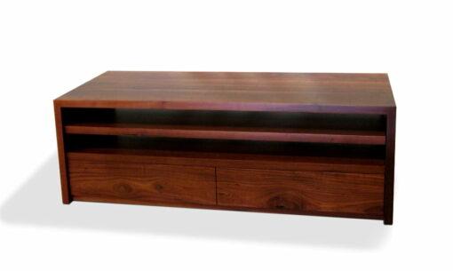 Stereo Cabinet 5 233 Hoj Hansen 001