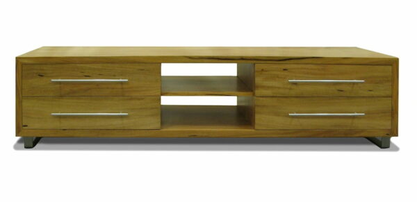 Stereo Cabinet Reef 3 418 Collins 001
