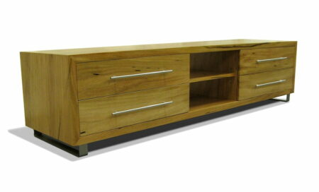 Stereo Cabinet Reef 3 418 Collins 003