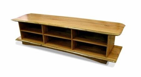 Stereo Cabinet Bfg 2100 X 550 W X 540 H 5 316 Brooks 001