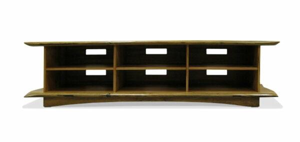 Stereo Cabinet Bfg 2100 X 550 W X 540 H 5 316 Brooks 002
