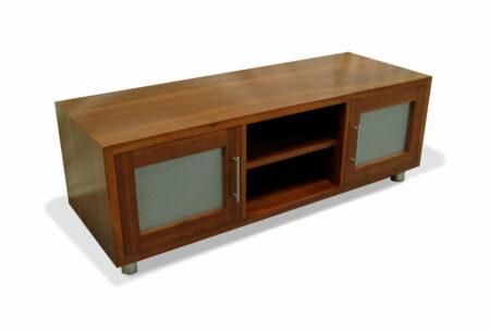 Stereo Unit 1730 L X 620 D X 585 H 3 440 Martello 002