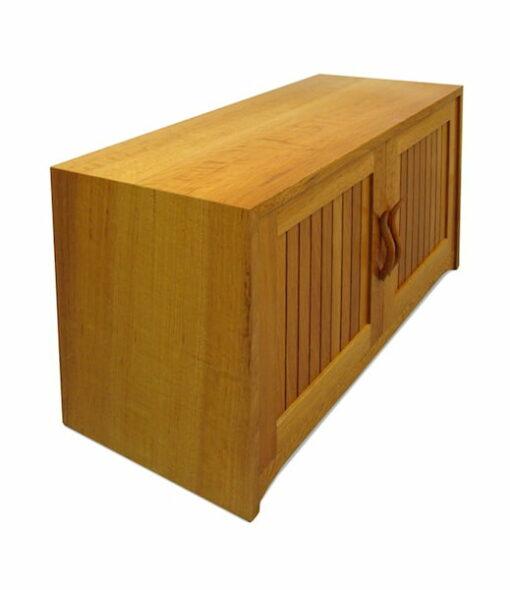 Stereo Unit She Oak Raimunda 3 437 001 003