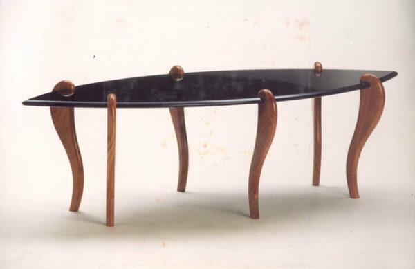 Table Coffee Kimberley Crawler