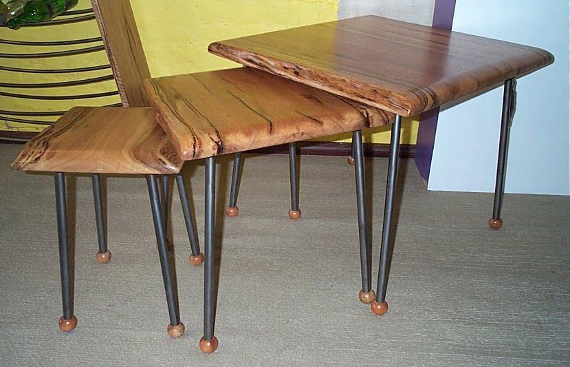 Marri coffee table nest fine furniture design fine art paintings marri coffee table nest fine art watchthetrailerfo