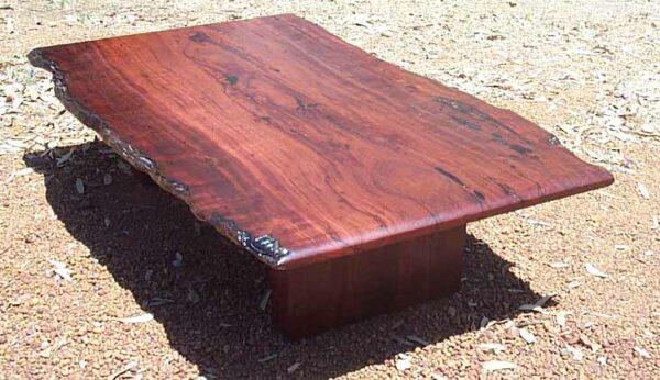 Table Coffee Slab