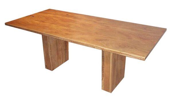 Table Dining Slab Marri Kinsella 1