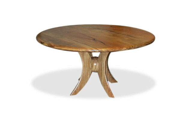 Table Dining Sphere Marri