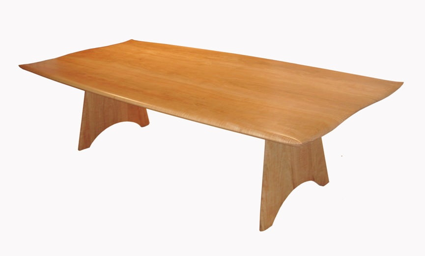 100 Round Jarrah Dining Table Recycled Jarrah Table  : TABLE DINING spock marri from 45.77.108.62 size 865 x 522 jpeg 32kB