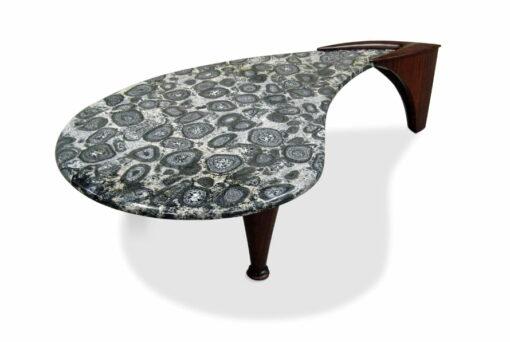 Table Coffe Hunt 4 485 013