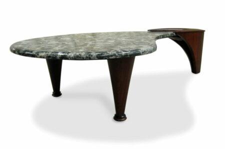 Table Coffe Hunt 4 485 014