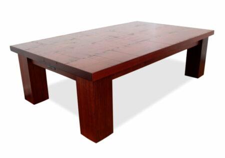 Table Coffee Homesteader Mr Finish 1350l 2